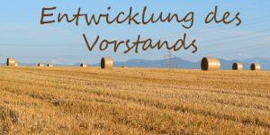 Musikkapelle Kematen-Piberbach_Chronik